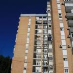 Inspección Técnica del Edificio