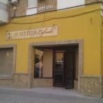 La Sevilla Cofrade