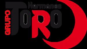Hermanostoro